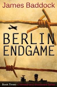 berlinendgame