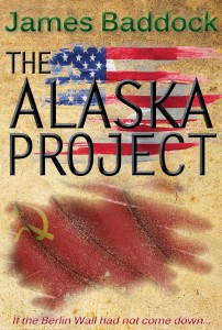 ALASKAproject