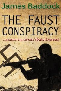 thefaustconspiracy